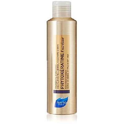 Shampooing Phytokératine Extrême