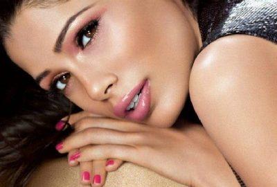 tendances maquillage-automne