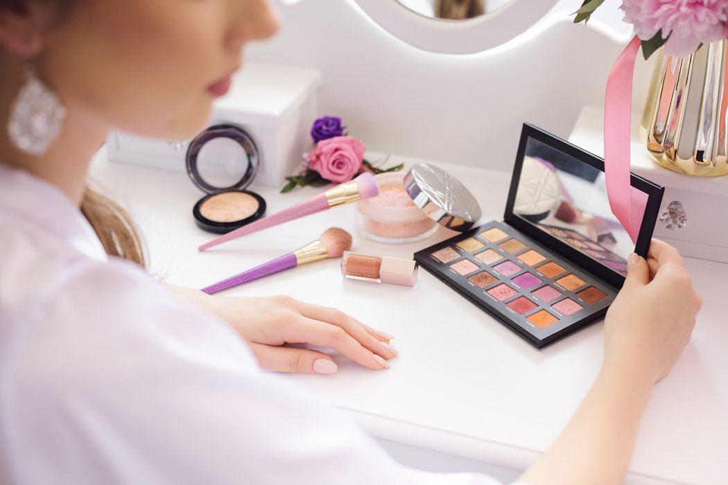 routine beaute-produits-indispensables