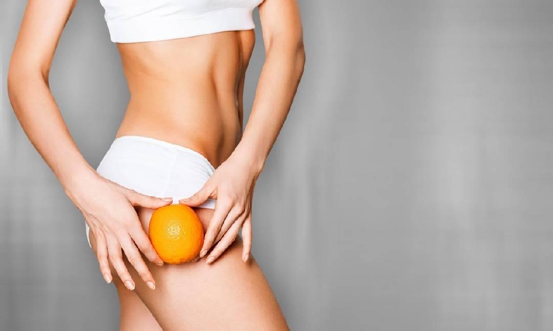 réduire cellulite