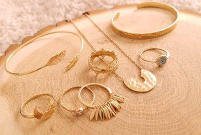 idee cadeau-nerina-bijoux